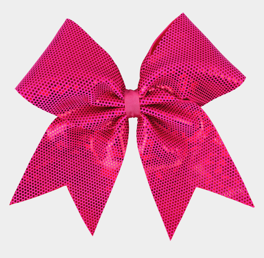 pink bow clipart transparent, Cartoons - Home / Accessories / Bows & Headwear / Plain Bows / - Portable Network Graphics