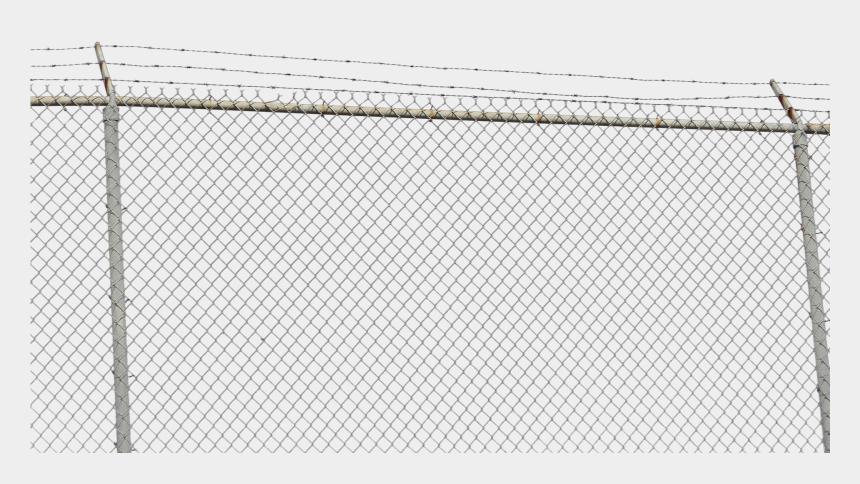 barbed wire clipart border, Cartoons - Alcatraz Island