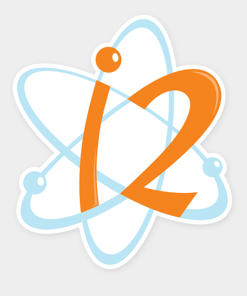 science technology engineering math clipart, Cartoons - I2 Camp, Stem Summer Camps - I2 Camp