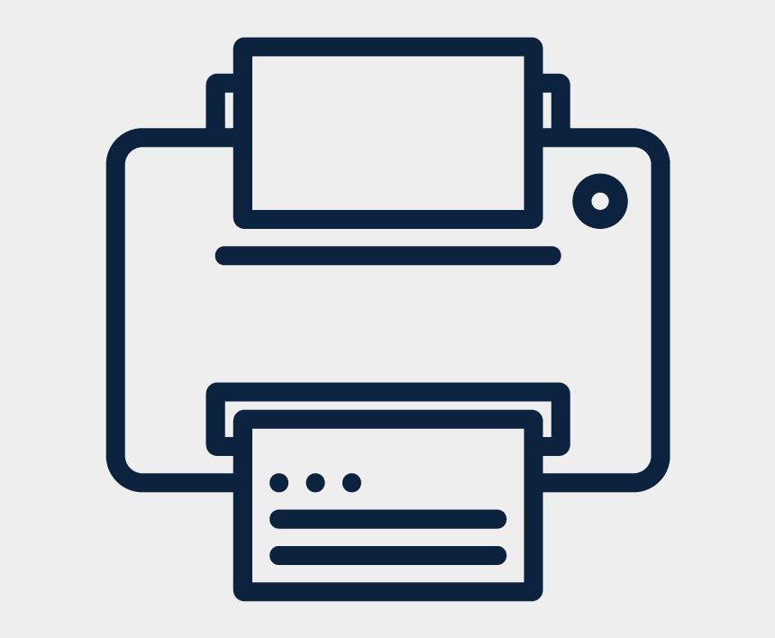 financial aid clipart, Cartoons - Printable Forms - Printer