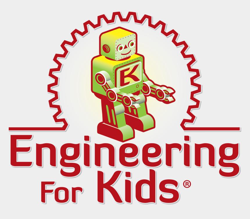 science technology engineering math clipart, Cartoons - Engineering For Kids Of Greater Jonesboro Brings Science, - Engineering For Kids Logo