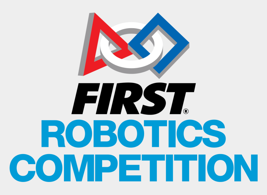 science technology engineering math clipart, Cartoons - Science Fair - First Robotics Competition Logo Png