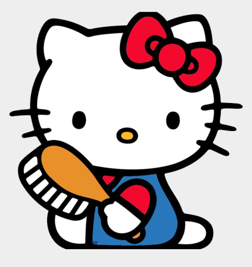 bff clipart, Cartoons - Clipart Hello Kitty Hello Kitty Clip Art Cartoon Clip - Hello Kitty Head Png