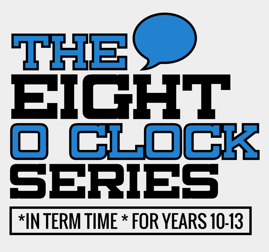 o holy night clipart, Cartoons - The Eight O'clock Series Is An Incredibly Fun Drop