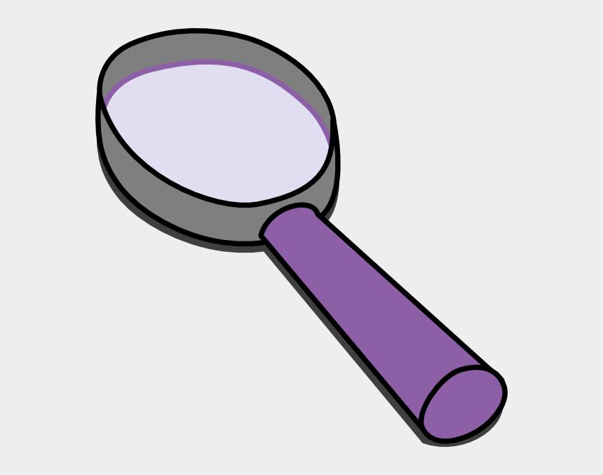 zoom clipart, Cartoons - Purple Zoom Tool Clip Art - Zoom Tool In Flash