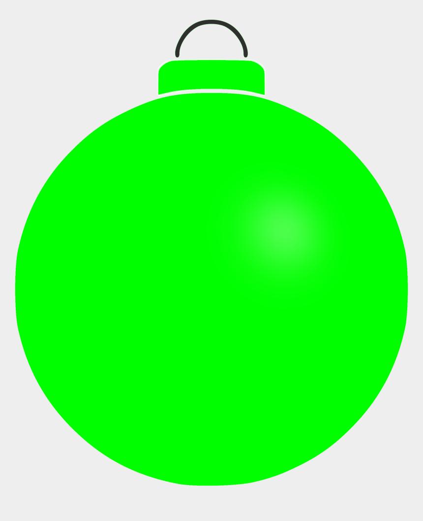 christmas decorating clipart, Cartoons - Vintage Christmas Ornament Cliparts Abeoncliparts Cliparts - Baubles Plain Clipart
