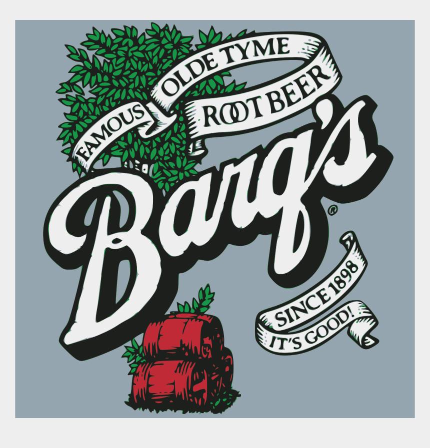 root beer float clipart, Cartoons - Barq's Root Beer