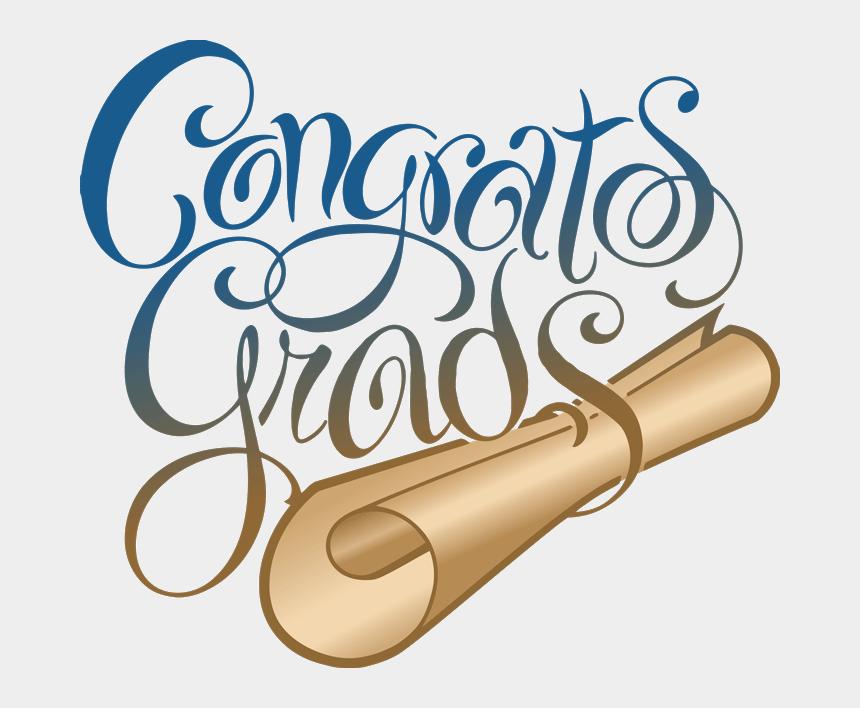 class of 2018 clipart, Cartoons - Kindergarten Graduation 2018 For Waurika & Ryan - Kindergarten Graduation Png