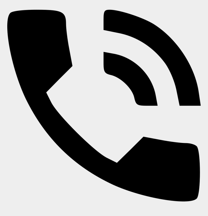 talk on the phone clipart, Cartoons - Phone In Talk Comments - Icon Phone Talk Png