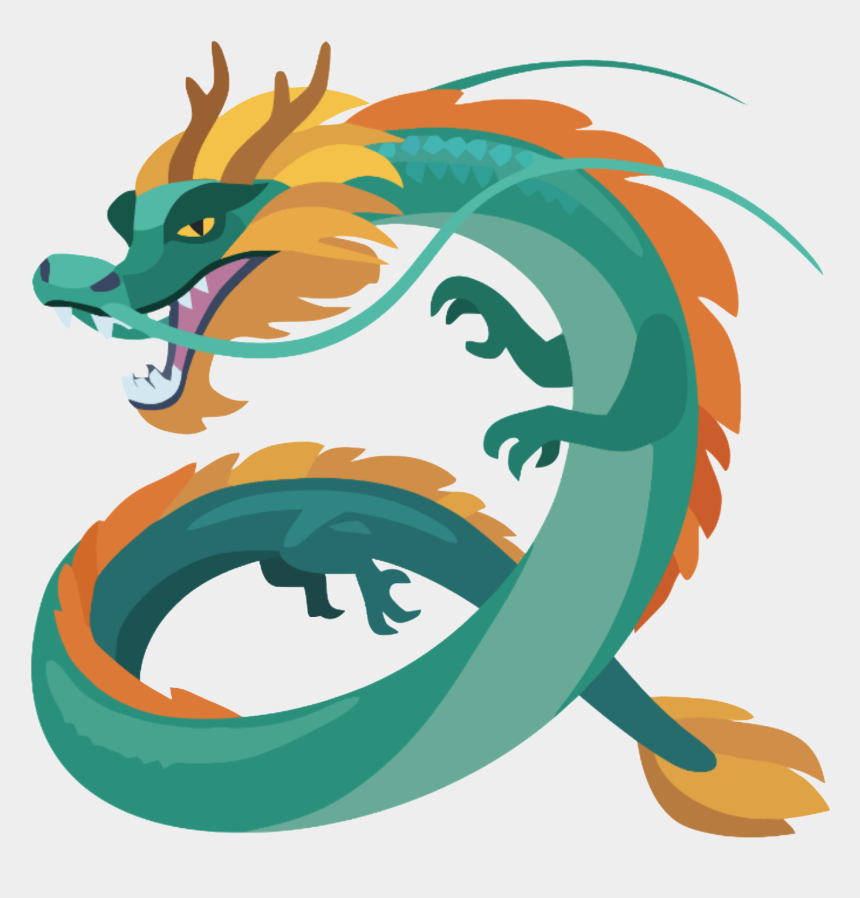 talk on the phone clipart, Cartoons - There Are Ten Different Dragons Here, And That's Not - Facebook Dragon Emoji