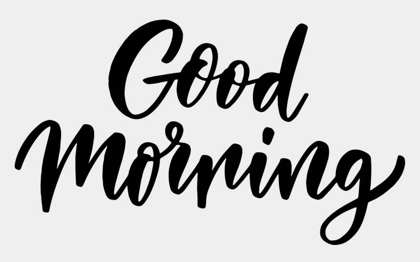 monday morning clipart, Cartoons - #freetoedit #ftestickers #words #goodmorning #sticker - Good Morning Sticker Png