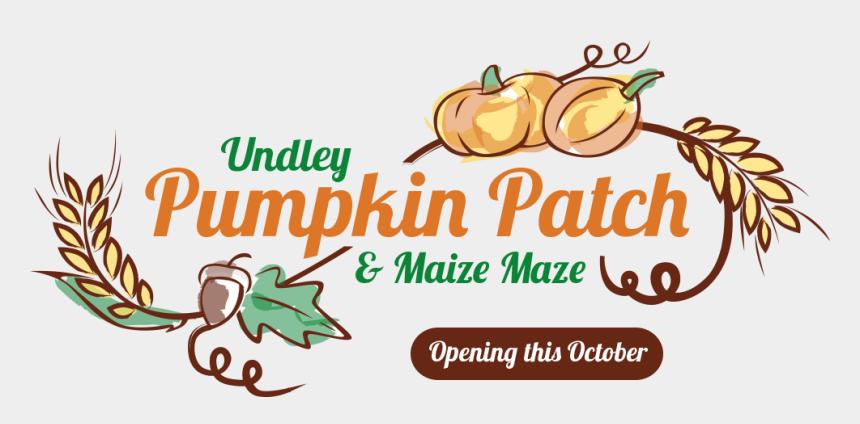 pumpkins in a row clipart, Cartoons - Undley Pumpkin Patch & Maize Maze - Actiepagina