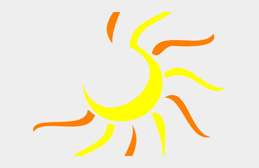 corner sun clipart, Cartoons - Ray Clipart Corner - Dr Hn Neuman
