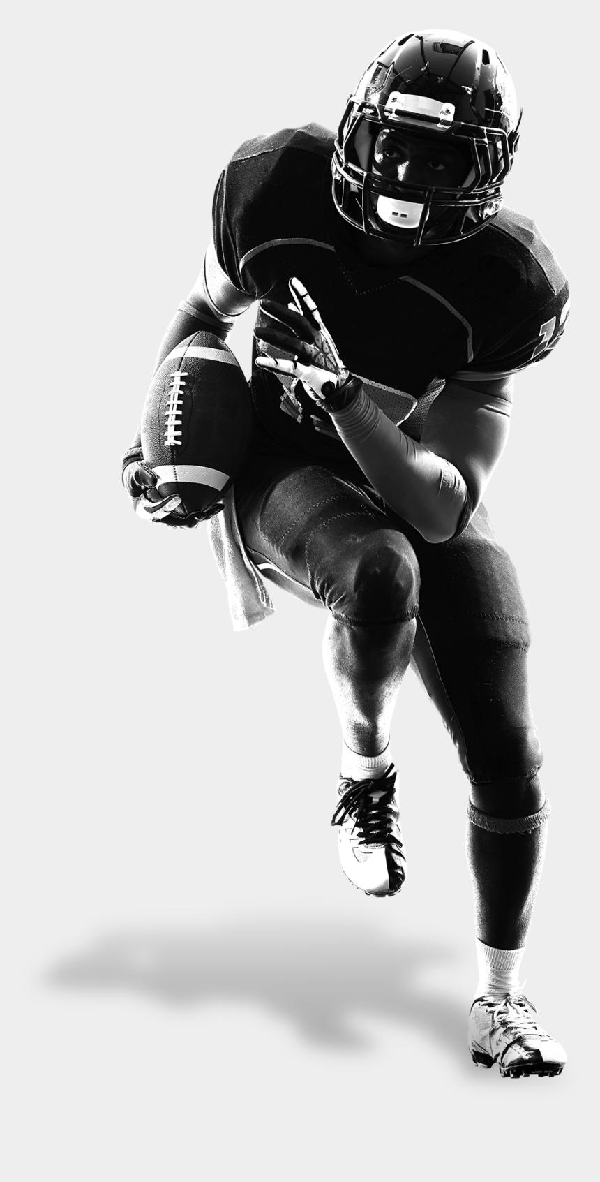 minnesota vikings clipart, Cartoons - Nfl Draft Minnesota Vikings American Football Football - American Football Player Png