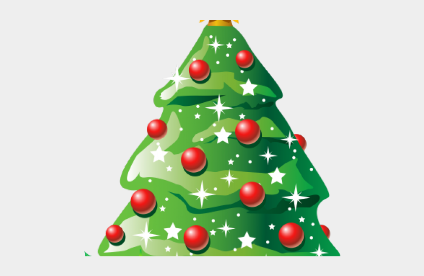 forrest clipart, Cartoons - Trees Clipart Merry Christmas - Merry Christmas Christmas Tree Clipart