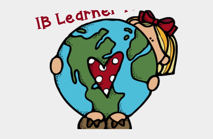 income clipart, Cartoons - No Profit Clipart Classroom - Melonheadz Earth Day Clipart