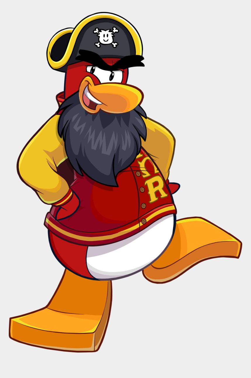 bobber clipart, Cartoons - Rockhopper Club Penguin - Club Penguin Rockhopper