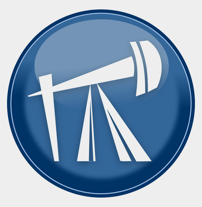 drilling clipart, Cartoons - Oil Drilling Icon Clip Art - Oil Rig Icon Pixabay