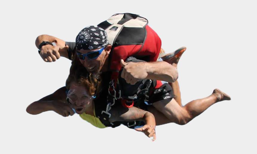 skydiving clipart, Cartoons - 57710bbee06b550b0c19f6e0 Divers3 - Extreme Sport