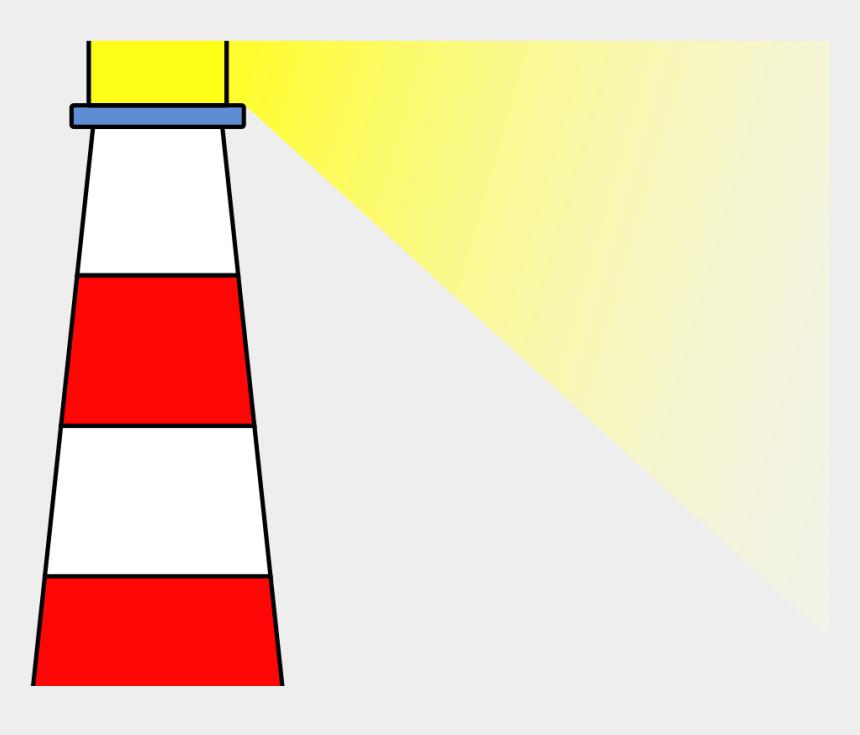 ray of light clipart, Cartoons - Lighthouse Clipart Ray