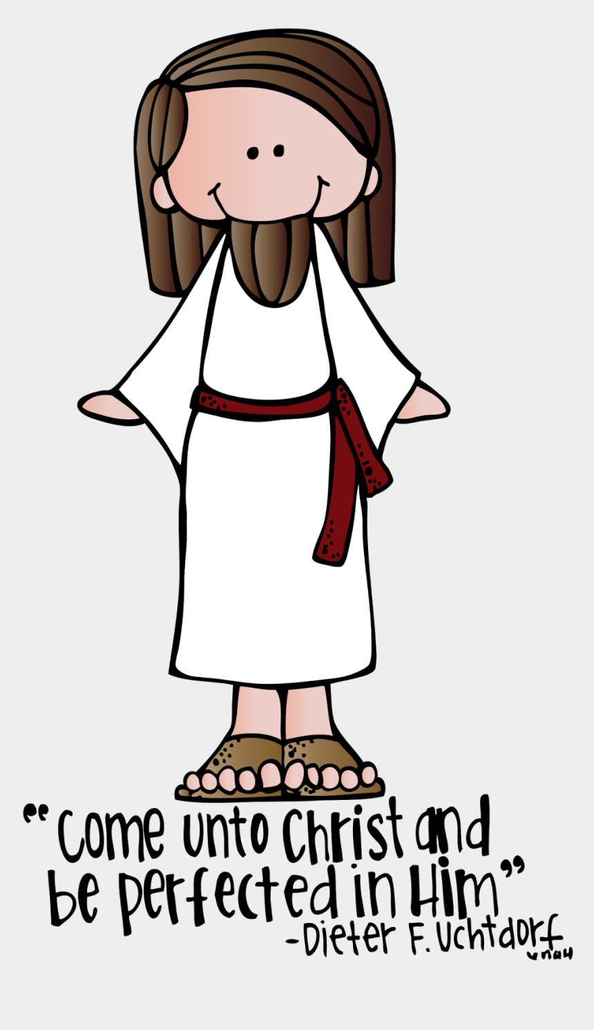 10 commandments clipart, Cartoons - Melonheadz Lds Illustrating - The Church Of Jesus Christ Of Latter-day Saints