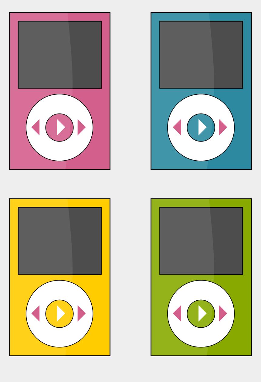 Ipod Png Ipod Png Ipods Clipart Ipod Clip Art Cliparts Cartoons Jing Fm