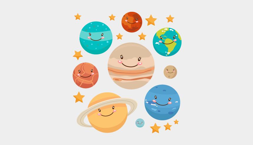 neptune clipart, Cartoons - Cute Sticker - Twinkle Twinkle Little Star Props