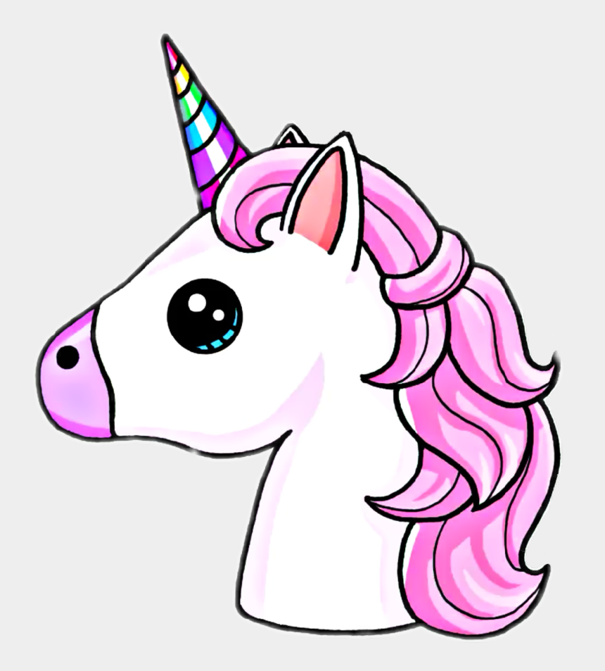 Really Cool Unicorn Pictures