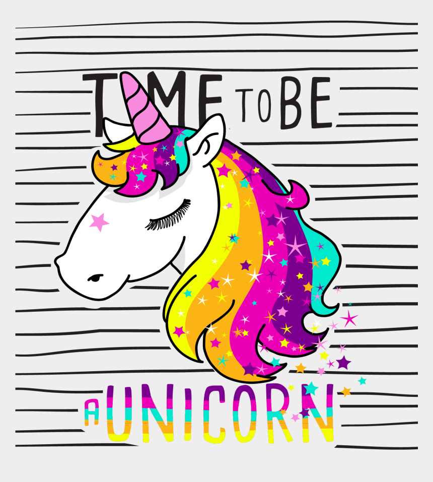 48 483290 unicorn desktop wallpaper horse wallpaper cute unicorn wallpaper