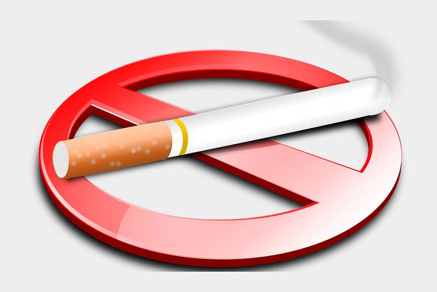 cigarette smoke clipart, Cartoons - How To Get Rid Of The Smell Of Cigarette Smoke - No Smoking