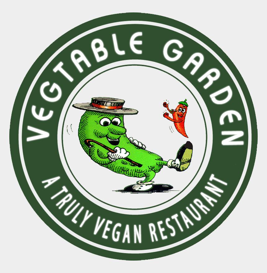 vegetable soup clipart, Cartoons - Vegetable Garden Restaurant Silver Spring