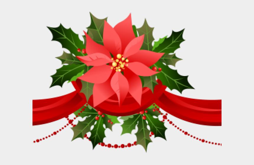 drill team clipart, Cartoons - Poinsettia Clipart Borders - Christmas Poinsettia Poinsettia Clipart Images Poinsettia