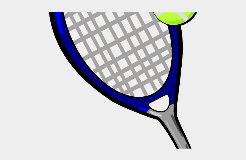 handyman tools clipart, Cartoons - Tool Clipart Tennis - Tennis Ball And Racket Clipart