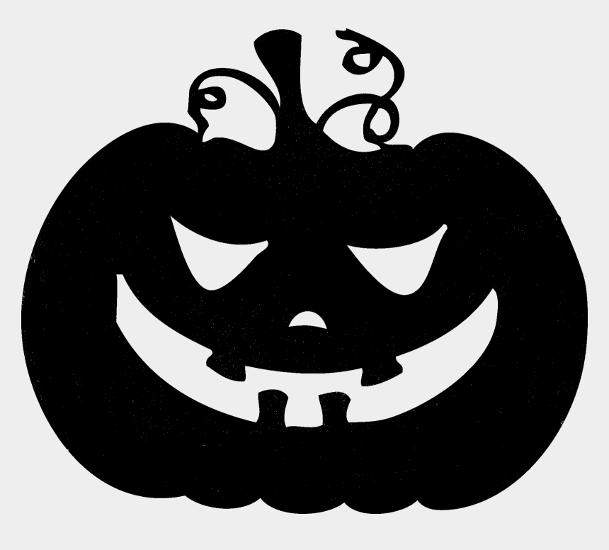 Free Printable Halloween Silhouettes Trick Or Treat Halloween Ghost And Witches Cliparts Cartoons Jing Fm