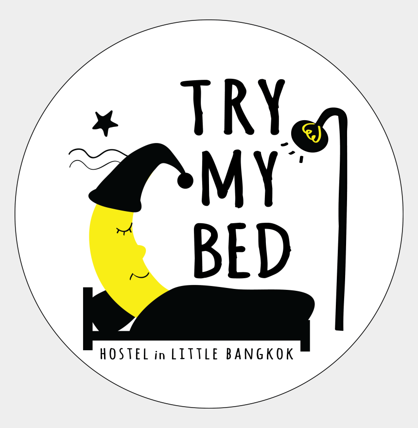 making the bed clipart, Cartoons - Pin Make The Bed Clipart