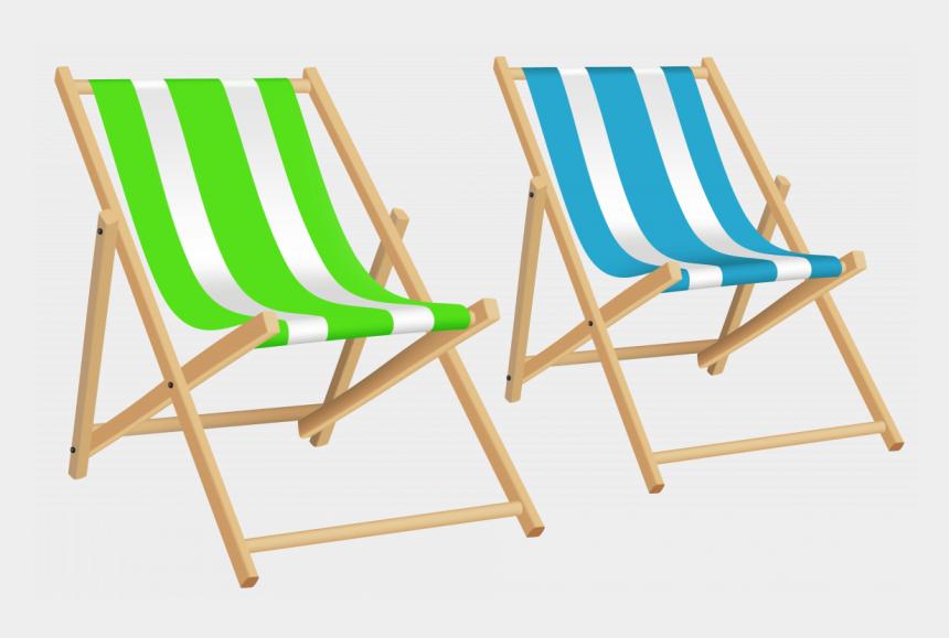 beach chair clipart black and white, Cartoons - Quality Beach Chairs - Beach Chair Clipart Png