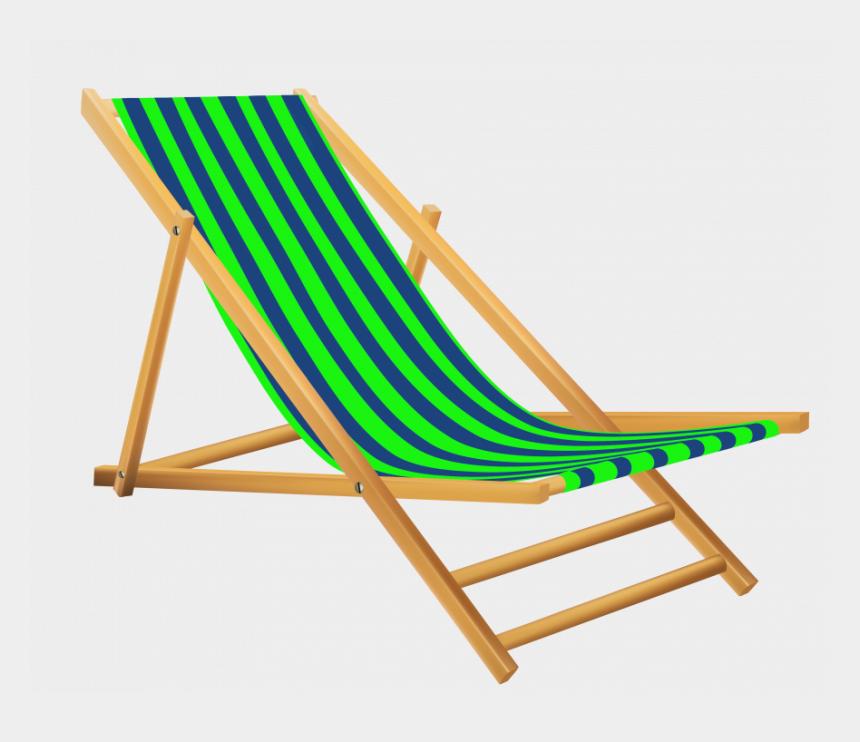 beach chair clipart black and white, Cartoons - Beach Lounge Chair, Beach Chairs, Cool Furniture, Paint - Pool Chair Clip Art