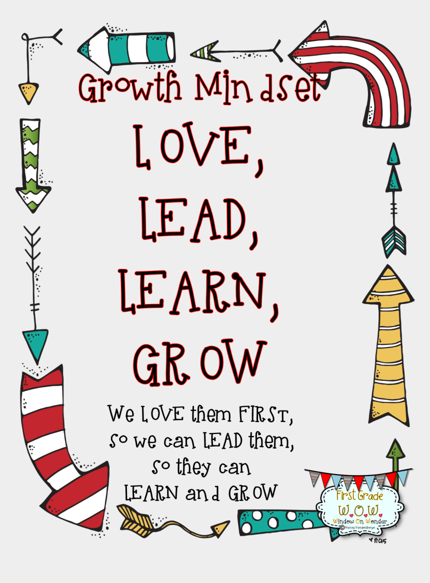 oh the places you ll go clipart, Cartoons - So It Was Time To Get It Done Here Are Just A Few Pics - Growth Mindset Cover
