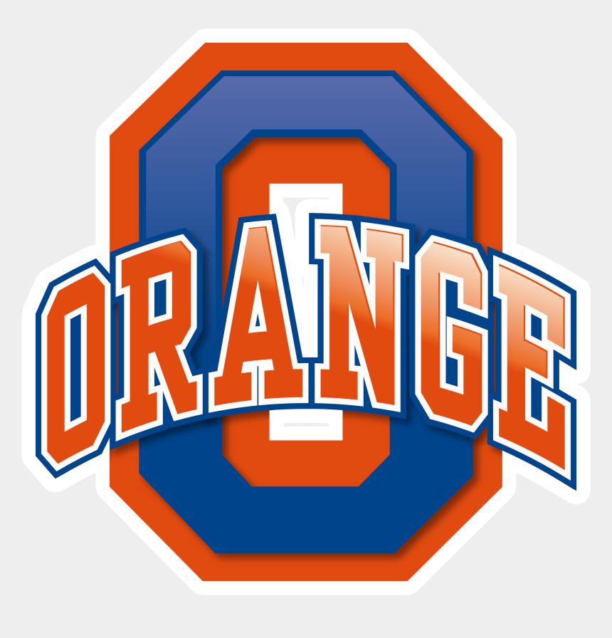 high school wrestling mat clipart, Cartoons - Olentangy Orange Basketball Logo