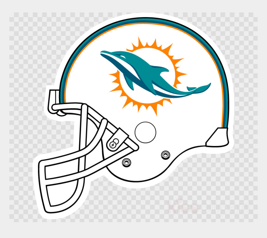 hurricanes clipart, Cartoons - Miami Dolphins Logo High Resolution Clipart Miami Dolphins - Eye Color Png