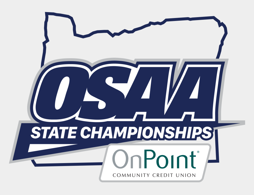 high school wrestling mat clipart, Cartoons - Name Of School In Url To Access Other Schools) » Osaa - Osaa State Championships