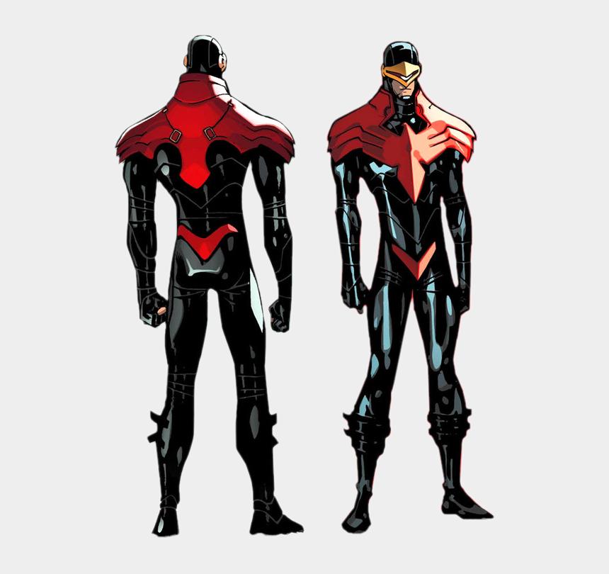 cyclops clipart, Cartoons - Cyclops X Men Png - Cyclops X Men Phoenix