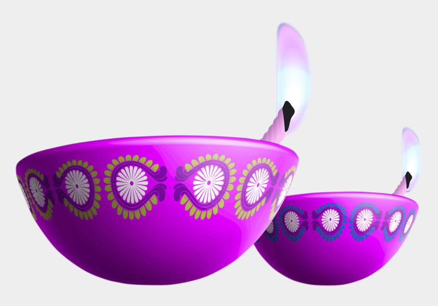 diwali clipart, Cartoons - Happy Diwali Png Pics Photos Deepavali Transparent - Png Format Diwali Png Hd