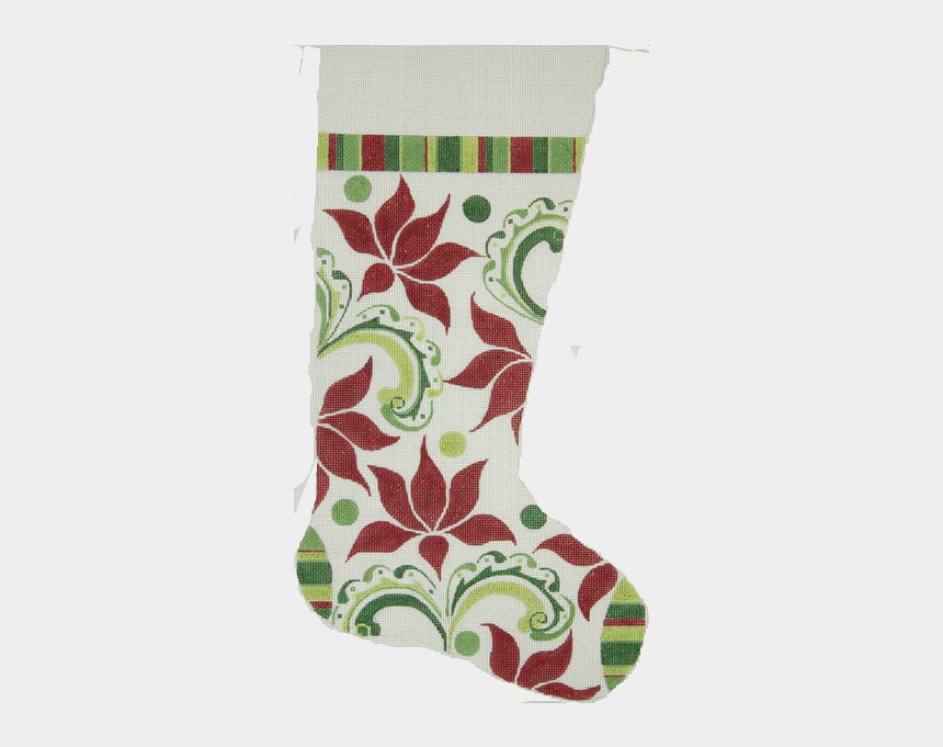 Christmas Stockings Png.Christmas Stockings Free Png Transparent Background Sock