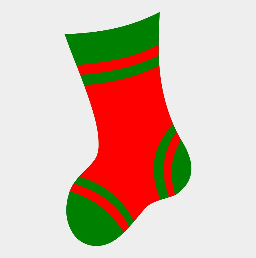 stockings clipart, Cartoons - Stocking Vector Svg - Christmas Stocking Svg