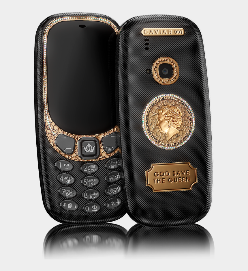 expensive clipart, Cartoons - World Most Expensive Mobile Phone - Diamond Most Expensive Phone