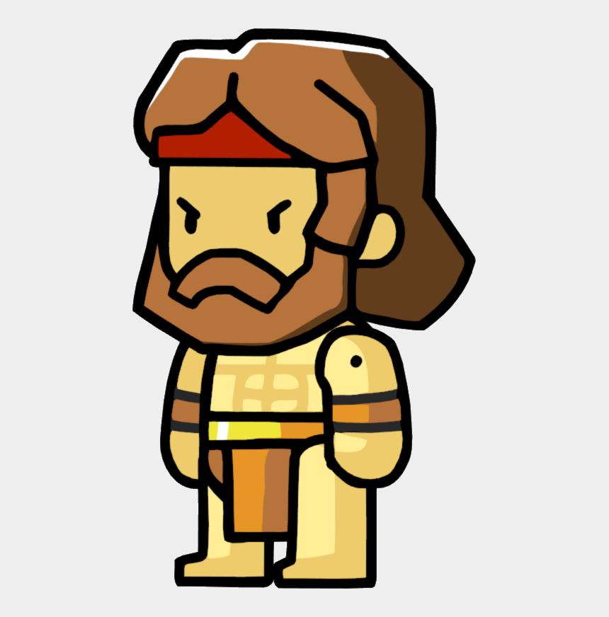 myth clipart, Cartoons - Greece Clipart Greek Myth - Greek Man Transparent