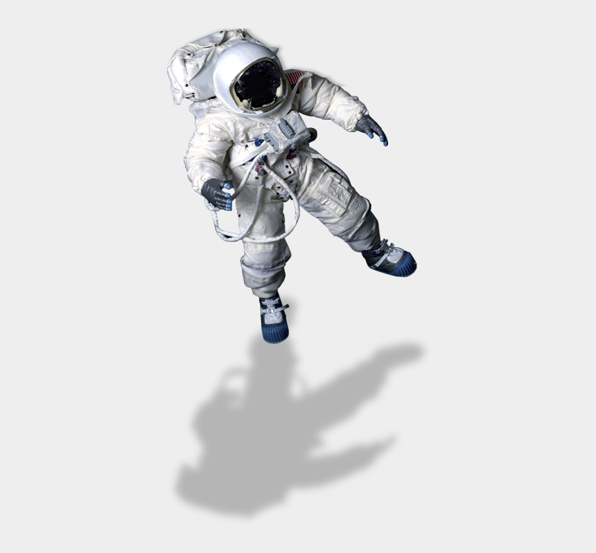 floating astronaut clipart, Cartoons - Astronaut Png - Astronaut In Space Png