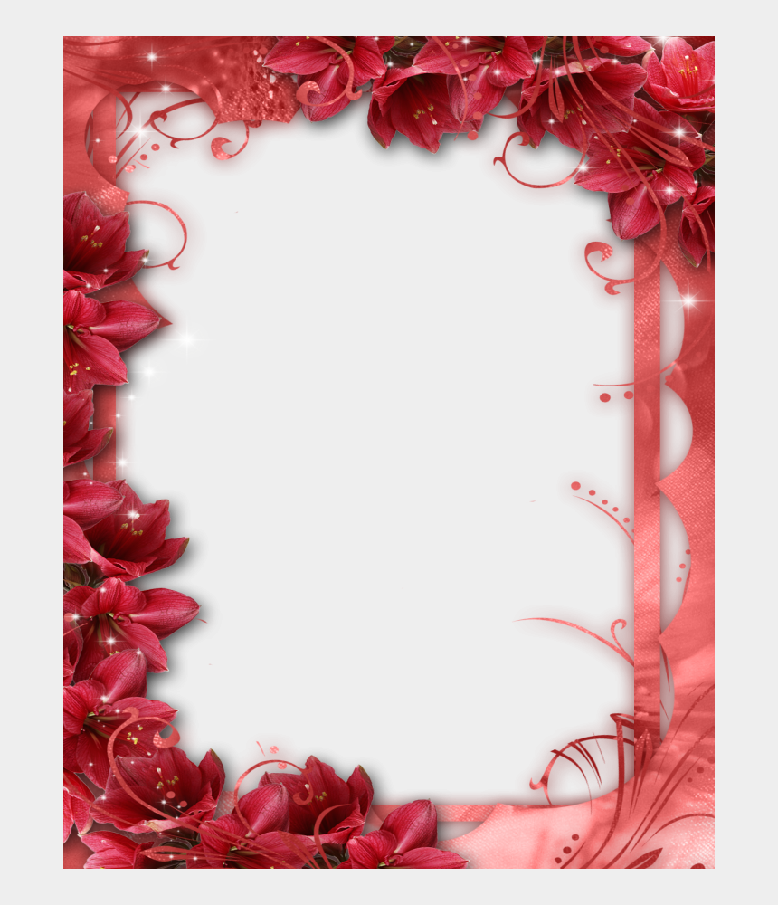 acrobat clipart, Cartoons - Free File Sharing, Love Frames, Adobe Acrobat, Pretty - Maroon Flower Frame Png