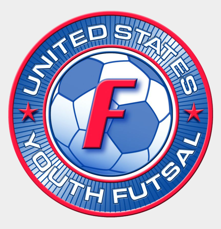 kansas clipart, Cartoons - United States Youth Futsal - United States National Futsal Team